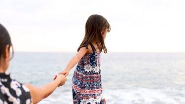 Praten over seks met je kind