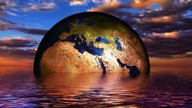klimaatverandering-gevolgen