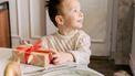 cadeau voor kind