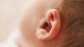 Handige weetjes voor wanneer je kind oorpijn heeft