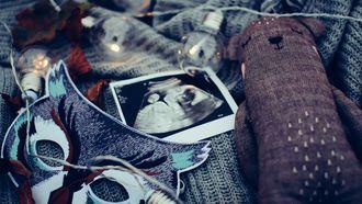 zwangerschapsaankondiging-column-famme.nl