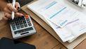 maandelijkse-betalingen-overslaan-consequenties