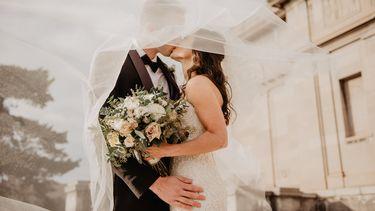 eerste jaar huwelijk