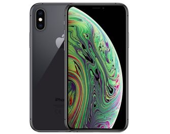 Apple-iPhone-Black-Friday-korting-famme.nl