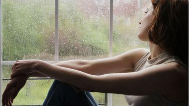miskramen overspannen, burn-out of depressie