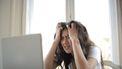 Stress op werk? 3 x tips van Mel Robbins