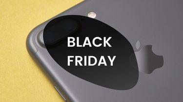 Black-Friday-elektronica-famme.nl