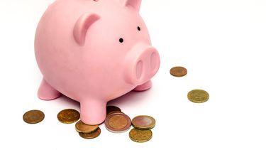 Geld besparen en gezond eten, het kan!