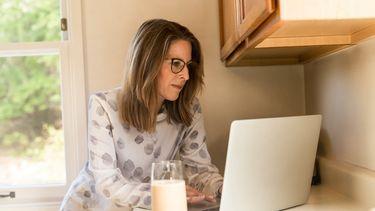 overgangsklachten overgang menopauze