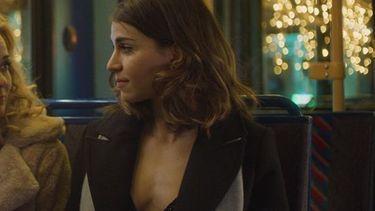 screenshot uit netflix film