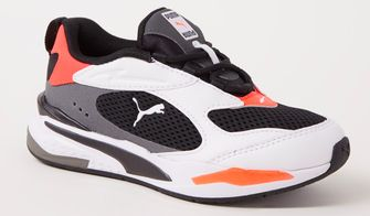 Puma kindersneakers