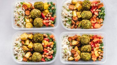 goedkoop-gezond-eten