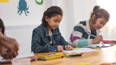 hoogsensitief-groep-9-tussenjaar-basisschool-famme.nl
