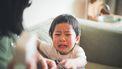 boosheid-manieren-kind