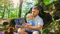 kinderboeken seizoenen