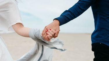 lieve dingen voor je partner doen