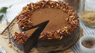 taart-taarten
