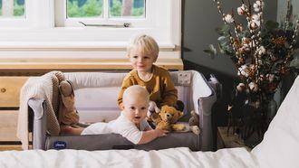 babyspullen huren baby exchangerie