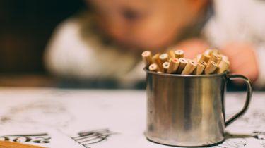 kindvriendelijk restaurant amsterdam - kidsproof - uit eten met kinderen - lekker eten - famme.nl