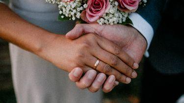 geheimen voor je partner / getrouwd stel
