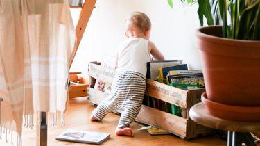 Dierenpret-met-Nicolette-leuk-kinderboek-Famme.nl