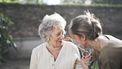 10 redenen waarom je zol bent op je moeder