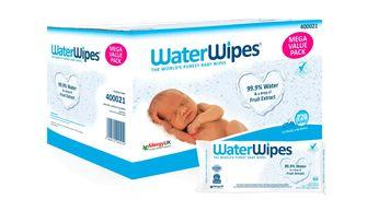 Water-wipes-billendoekjes-Famme.nl