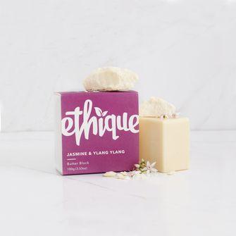Ethique Jasmine & Ylang Ylang Bodycrème