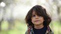 Een jongen die door verschillende levensfases gaat