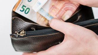 geld-ruzie-partner