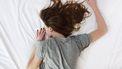 te-veel-slapen-vallen-gat