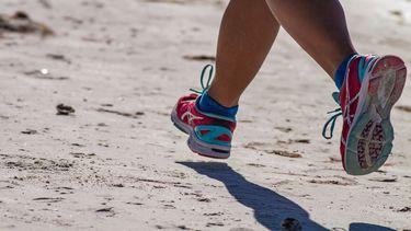 Hardlopen, 15 x waarom je vandaag nog kan beginnen