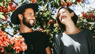 5 x waarom iedere vrouw een vriendschap met een man kan gebruiken