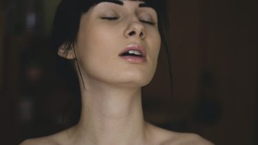 seks fantasie