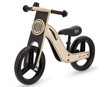 lidl fietsen