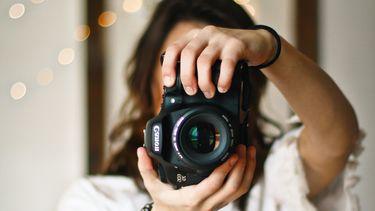 fotoideeën-baby-newborn-fotograferen