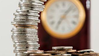 Geld dat je kunt besparen met een app