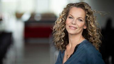 Esther Groenewegen