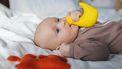 scandinavische babynamen