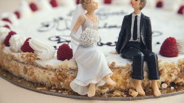 30 redenen waarom we zo blij zijn met onze partner