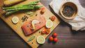 paleo-dieet-recept
