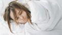 snurken bij vrouwen