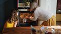 tips voedselverspilling eten weg gooien