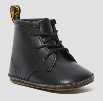 dr martens baby