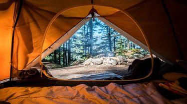 Staycation deel 2: De kampeervakantie in eigen land