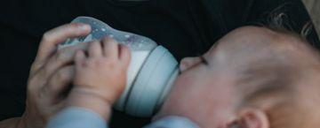 Alles over flesvoeding