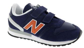 New Balance sneakers voor kleuters