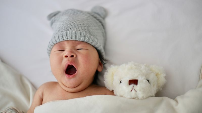japanse babynamen