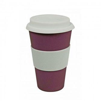zuperzozial-koffiebeker-to-go