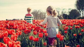 kinderen-klimaatverandering-famme.nl